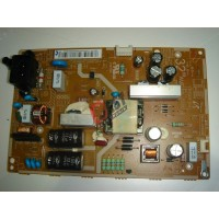 bn44-00493b , PD32AVF , SAMSUNG UE32EH5000 POWER BOARD