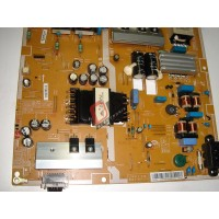 L55X1T , BN44-00711A , PSLF171X06A , UE55H6270  POWER BOARD