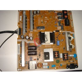 BN44-00727A , L55C2Q EADY ,  UE48H6870AS POWER BOARD