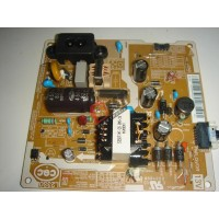 bn44-00746a ,l23s0d , bn44-00746b , t24d310es POWER BOARD