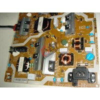 bn44-00876d ,  L55E6R ,   ue55mu7400 POWER BOARD