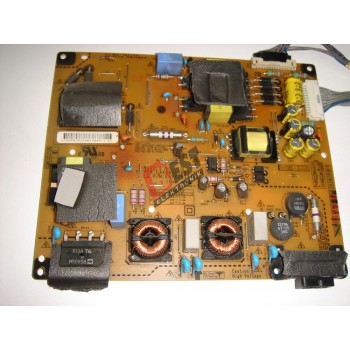 EAX64310001 , EAY62512401 , 32LS570S POWER BOARD
