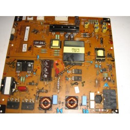 EAX64744101 ,1.3, EAY62512702 , 47LM760S POWER BOARD