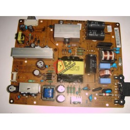 EAX64905301 ,2.0 , REV1.0 ,LGP42-13PL1 , 42LN575S POWER BOARD