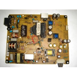 EAX64905401 , PLDF-L233A , 42LA620S POWER BOARD