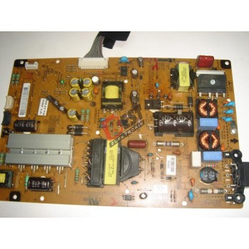 EAX64905701 ,2.6, EAY62810901, REV3.0 , LGP4247-13LPB , 42LA660S POWER board