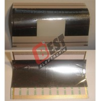 YS0724 001781 Panel Flex Cable 78 pin 4.2 cm