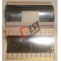 YS0745-001781 Panel Flex Cable 78 pin 4.2 cm