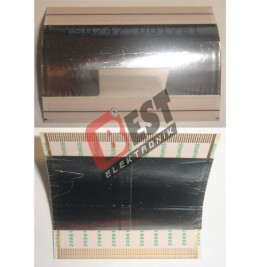 YS0747.001781 Panel Flex Cable 78 pin 4.2 cm