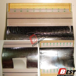 YS0744.001781 Panel Flex Cable 78 pin 4.2 cm